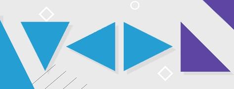 Треугольники на CSS