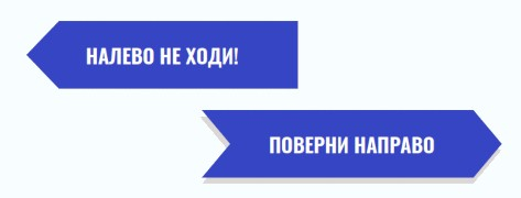 указатели CSS